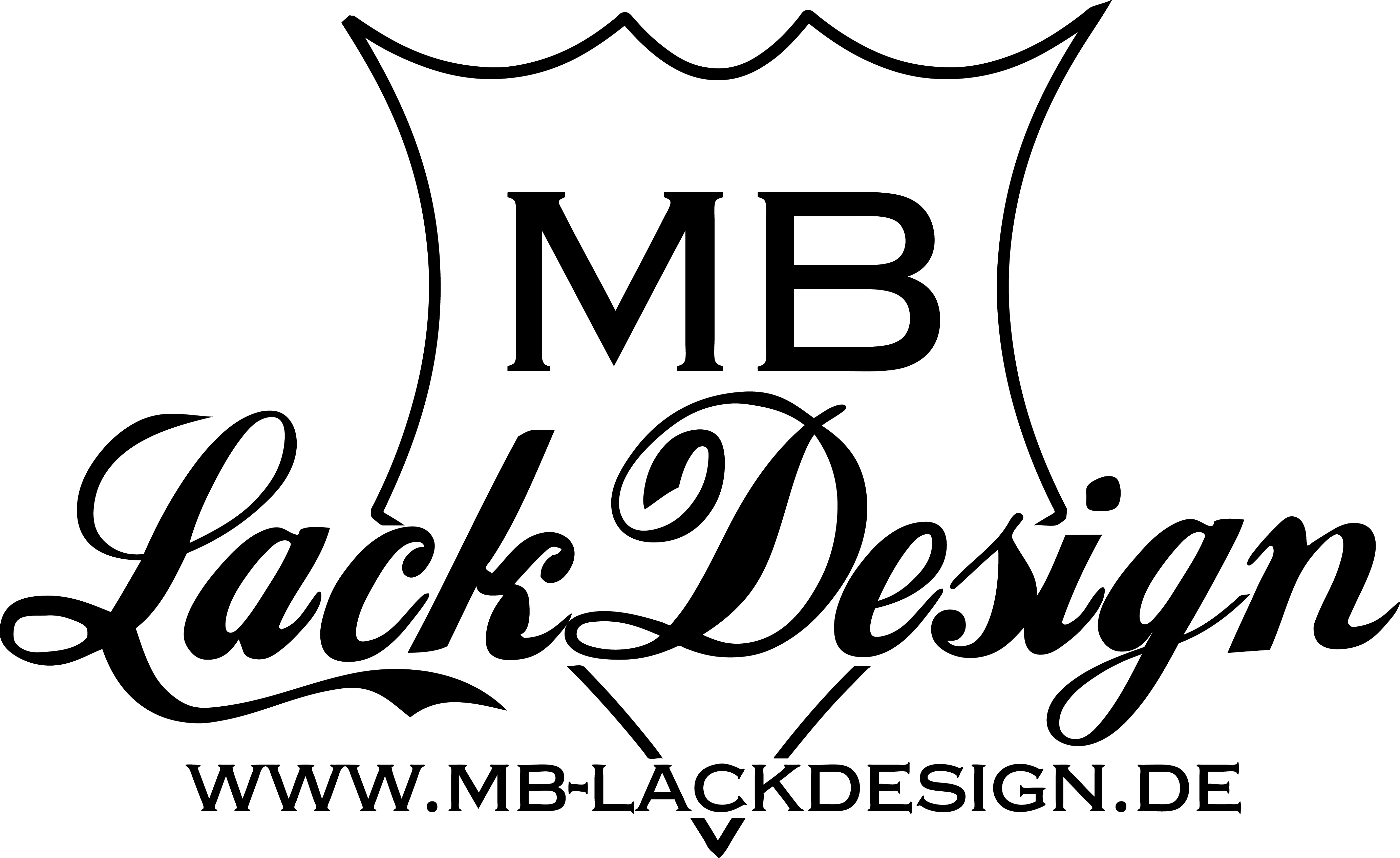 MB Lackdesign